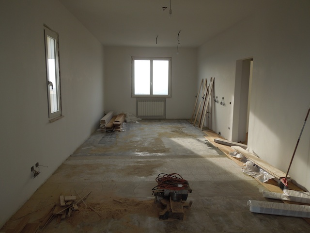 toscane-appartement-opknappen-19