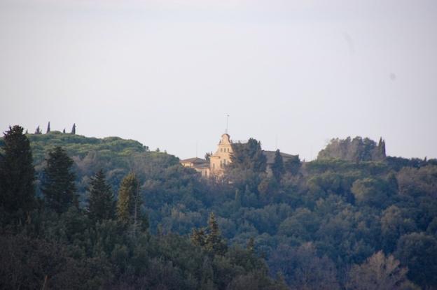 wandeling-toscane-maart2014-7