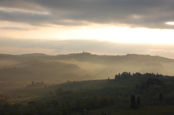 11-april-ochtend-toscane-1