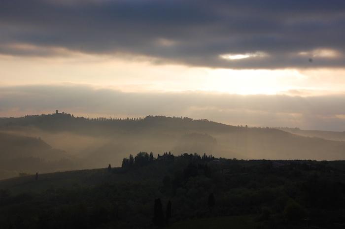 11-april-ochtend-toscane-2