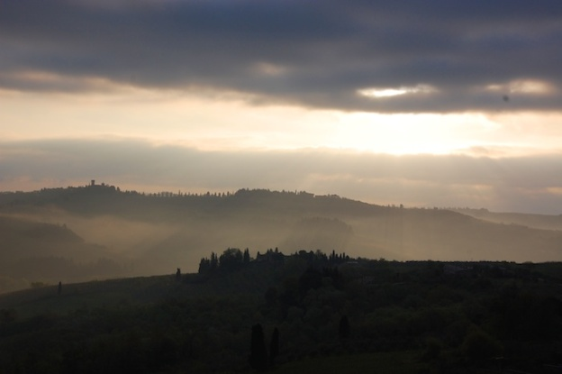 11-april-ochtend-toscane-2