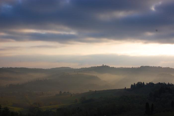 11-april-ochtend-toscane-3