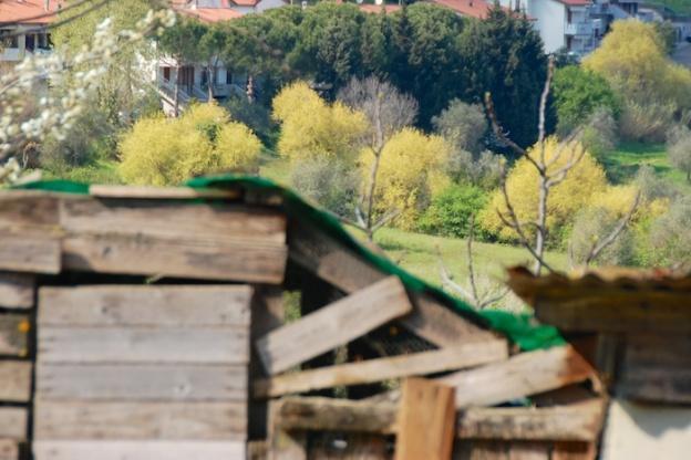 wandeling-toscane-30-maart-2014-1