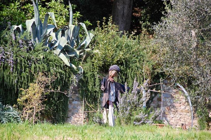 wandeling-toscane-30-maart-2014-3