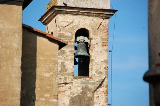 wandeling-toscane-30-maart-2014-8