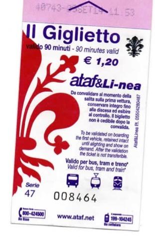biglietto-tramvia