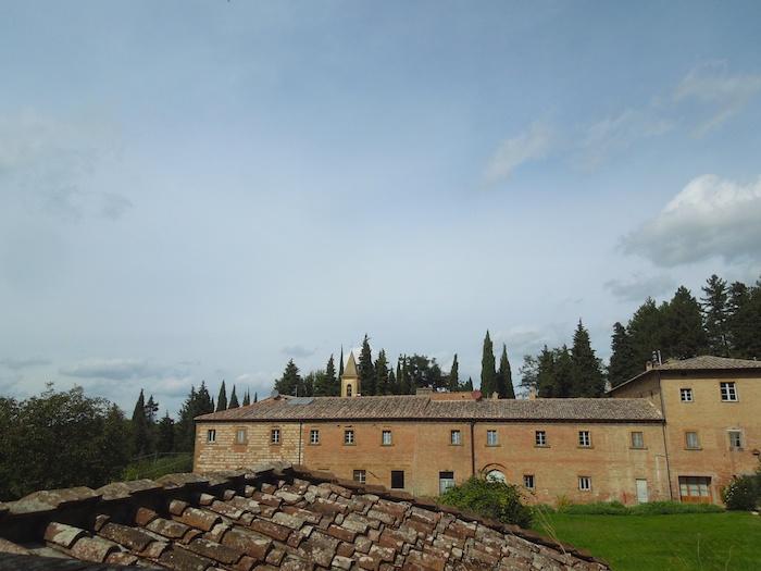 jeruzalem-in-toscane-1