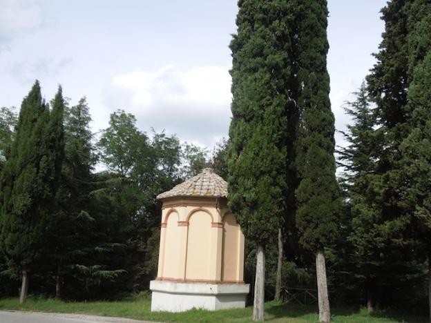 jeruzalem-in-toscane-2