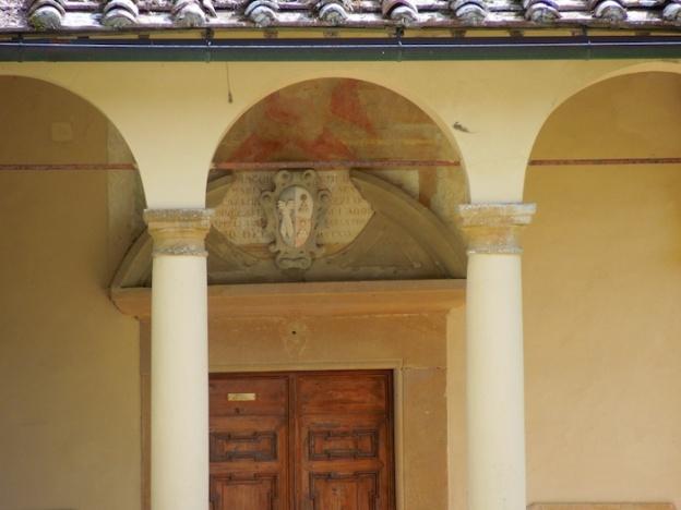 jeruzalem-in-toscane-4