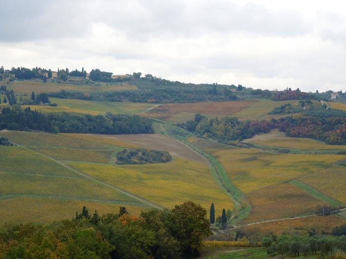 herfst-toscane-2