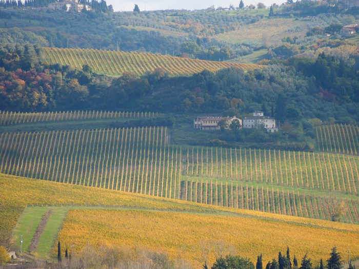 herfst-toscane-zonnig-2