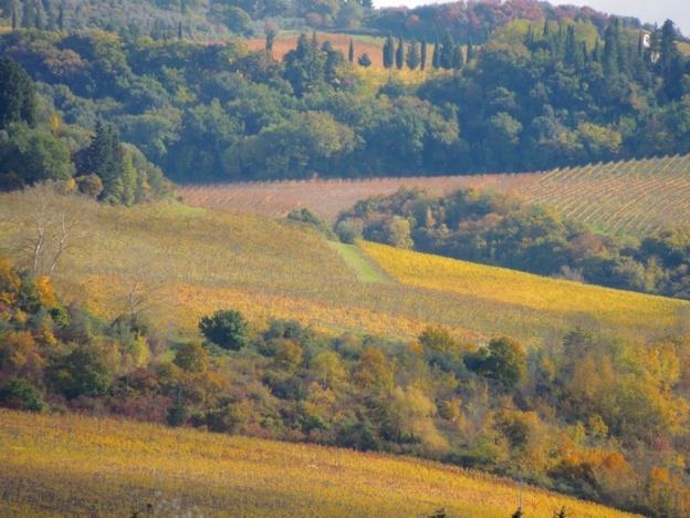 herfst-toscane-zonnig-3