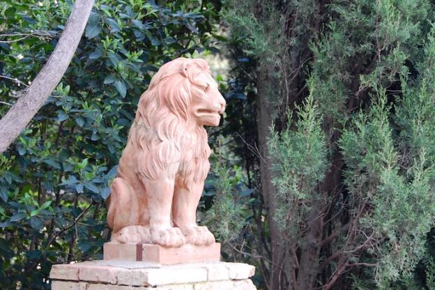 leeuw-uit-humeur