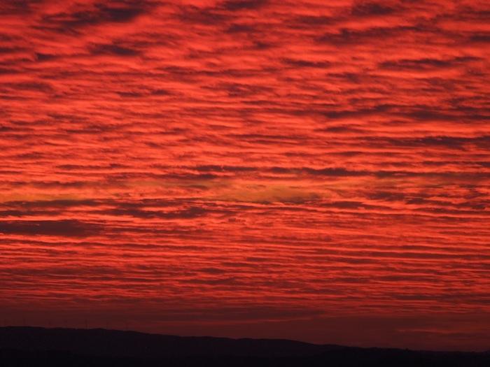 december-toscane-zonsondergang-1
