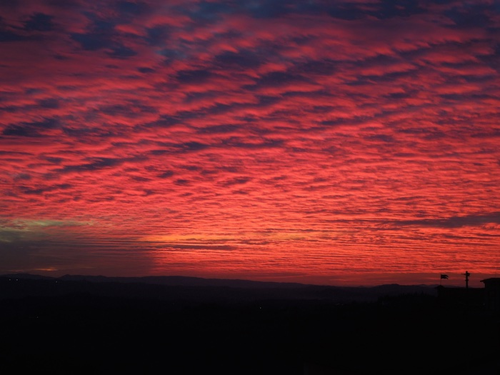 december-toscane-zonsondergang-2