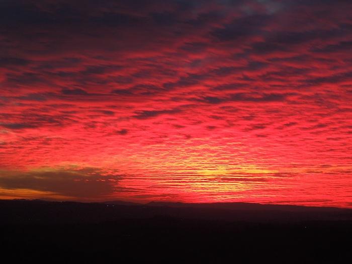 december-toscane-zonsondergang-3