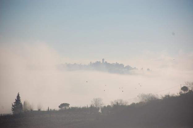 mistige-ochtend-toscane-4