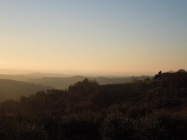 natuur-toscane-januari-6