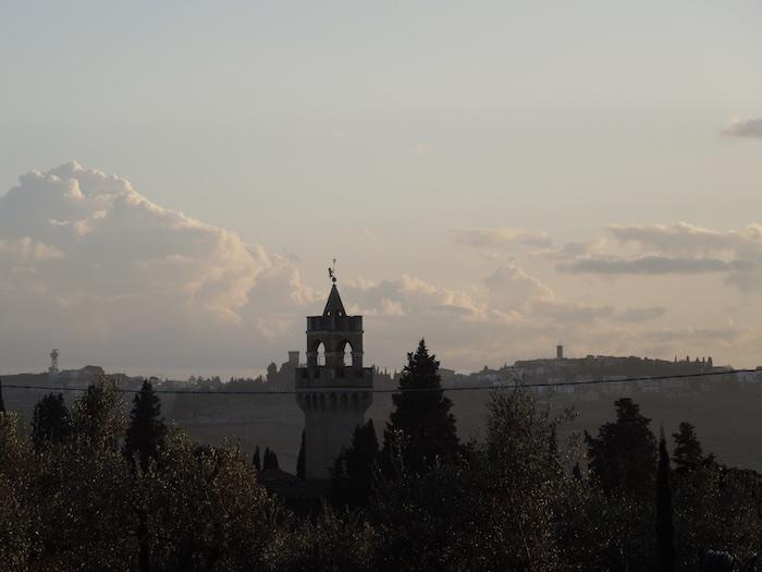 rondom-castello-montegufoni-3