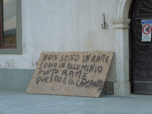 rondom-castello-montegufoni-4
