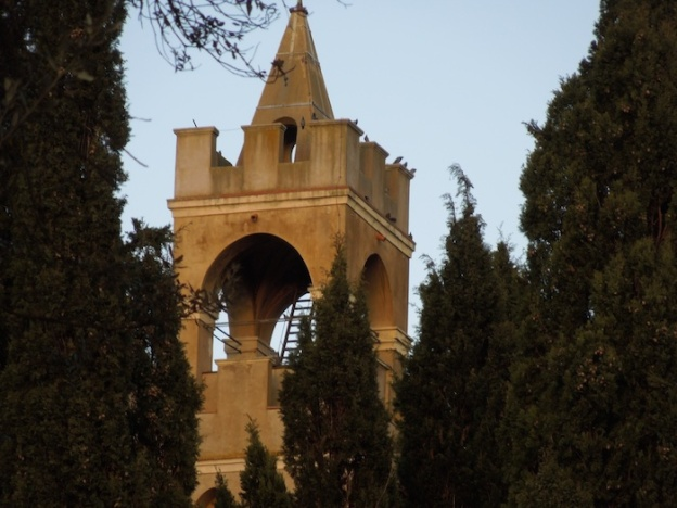 rondom-castello-montegufoni-5
