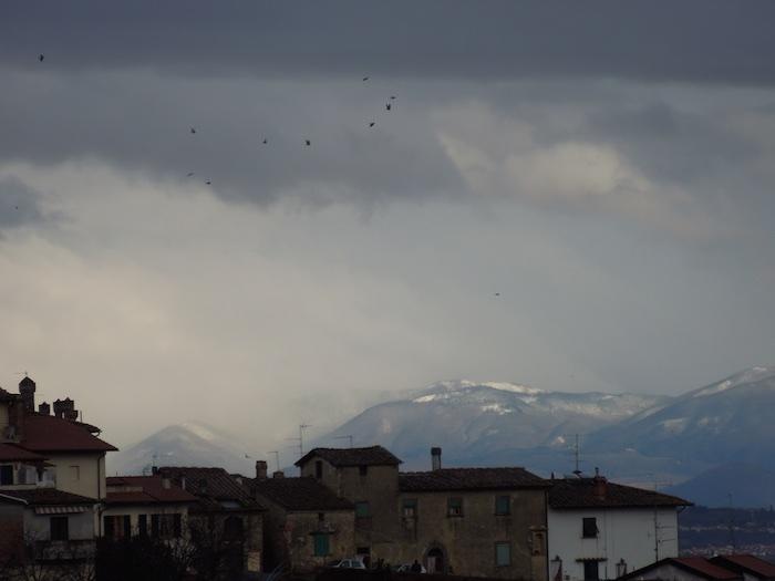 wat-sneeuw-toscane-1