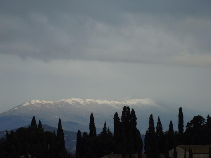 wat-sneeuw-toscane-2