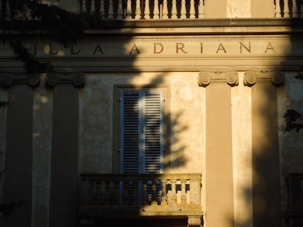 villa-adriana-toscane-2