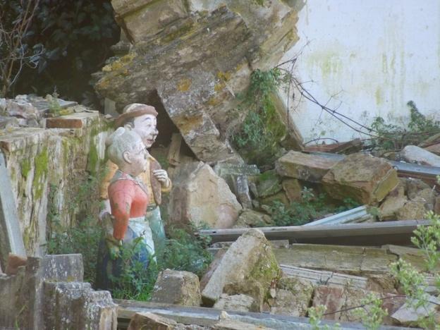 villa-adriana-toscane-4