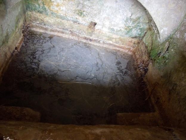 purificerende-bron-toscane