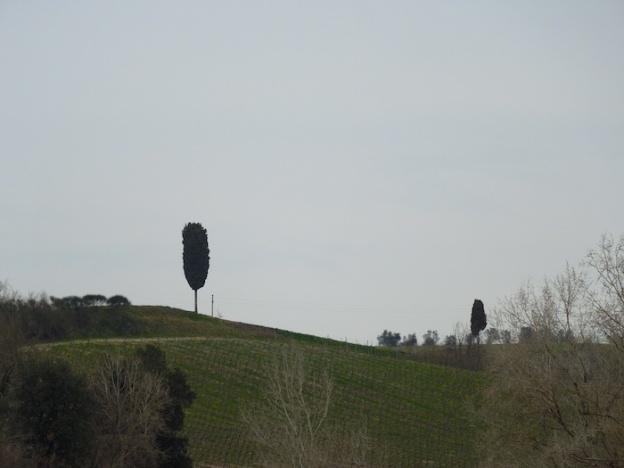 toscane-grijze-dag-maart-2