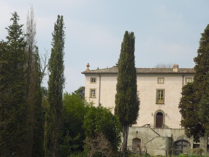 wandeling-toscane-vergane-glorie1