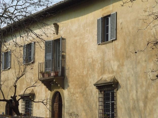 wandeling-toscane-villas-kastelen-3