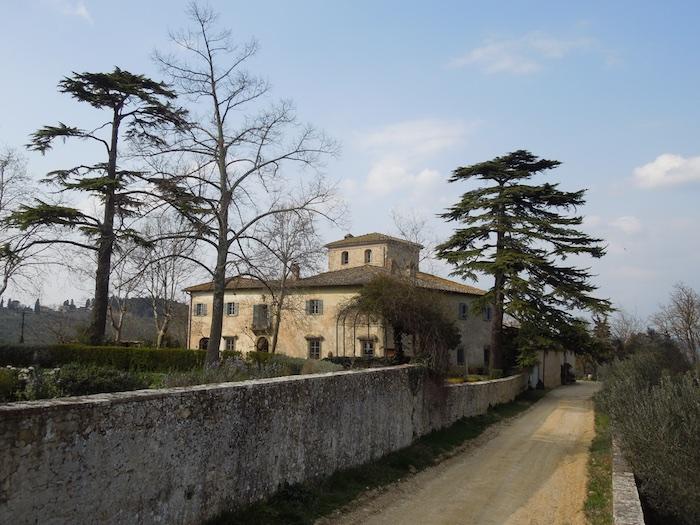 wandeling-toscane-villas-kastelen-4