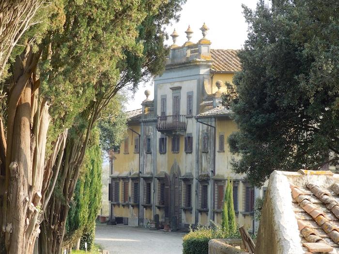 wandeling-toscane-villas-kastelen-5