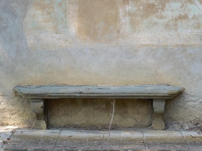 buiten-zitten-toscane-1