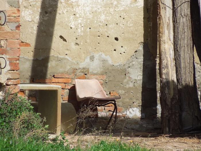 buiten-zitten-toscane-2
