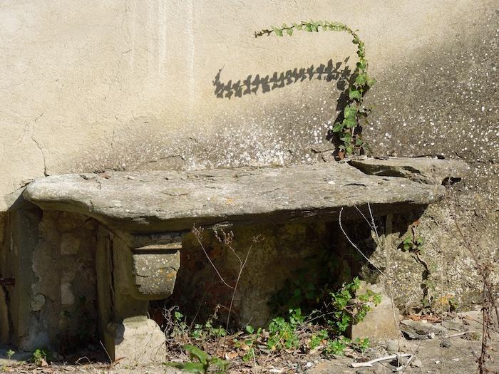 buiten-zitten-toscane-4