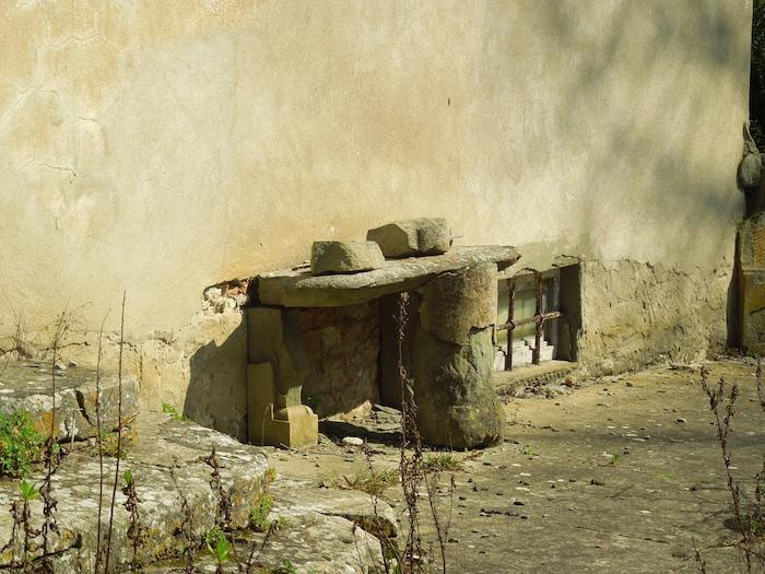 buiten-zitten-toscane-5