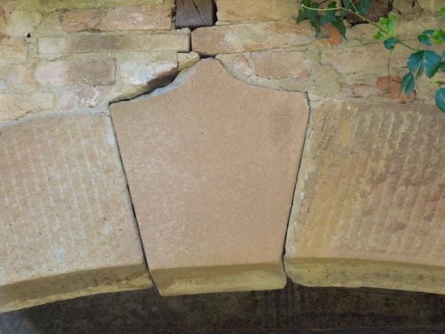 oude-bouwtechniek-toscane-2