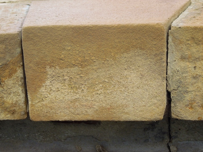 oude-bouwtechniek-toscane-3