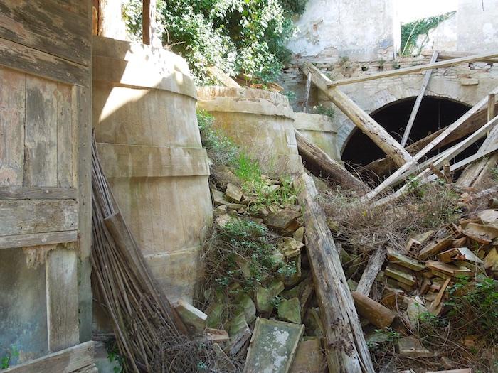 oude-bouwtechniek-toscane-4
