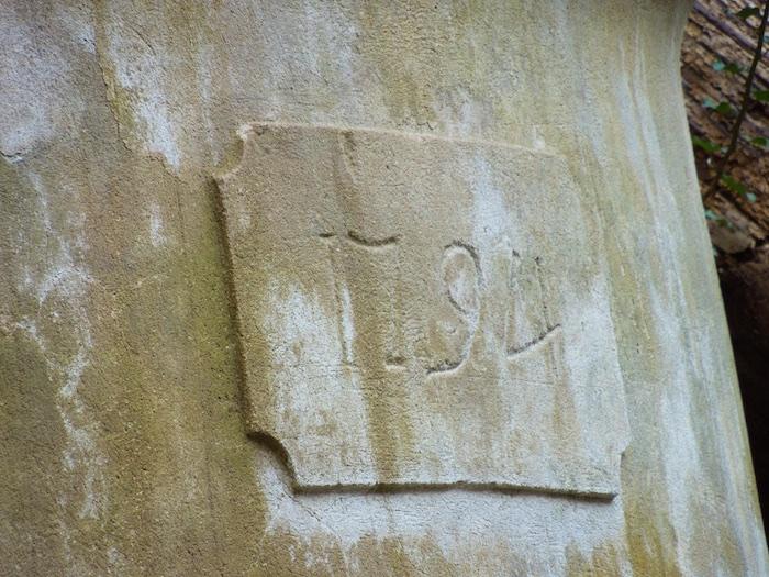 oude-bouwtechniek-toscane-5