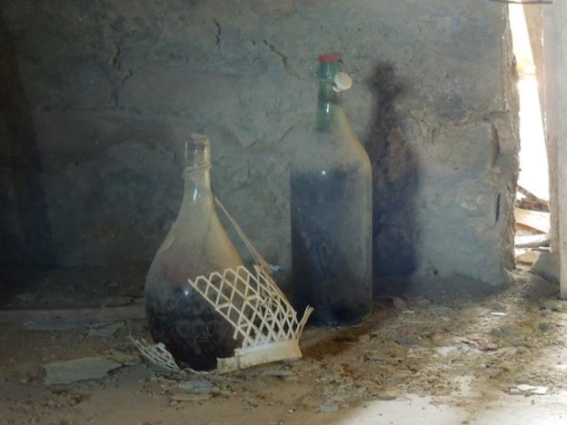 oude-flessen-italie-2