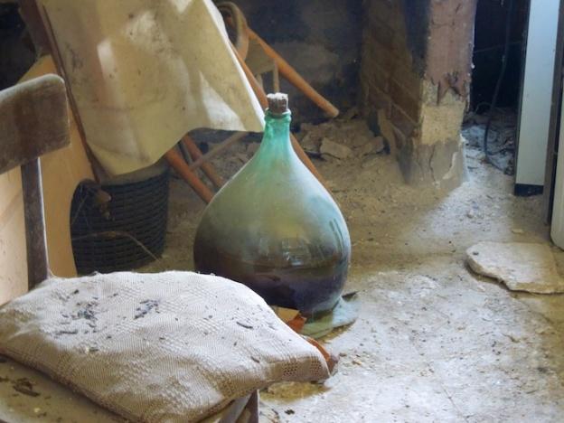 oude-flessen-italie-5