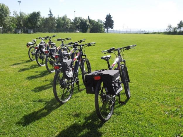 bicicletta-elettrica-firenze
