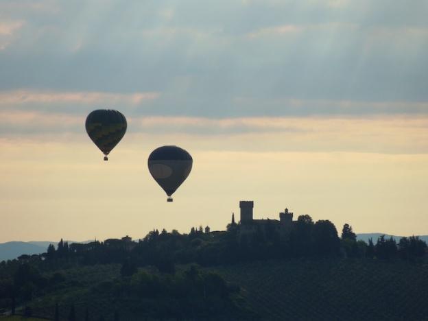 luchtballon-toscane-1