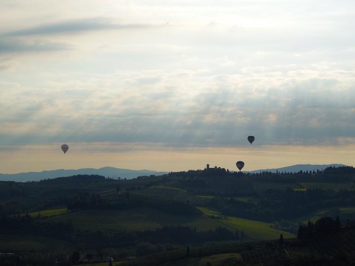 luchtballon-toscane-2
