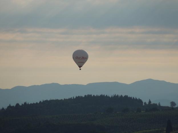 luchtballon-toscane-3