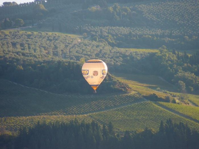 luchtballon-toscane-herfst-1